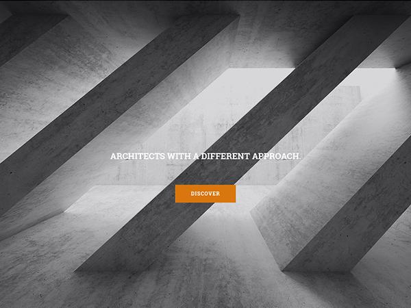 Architecture 02